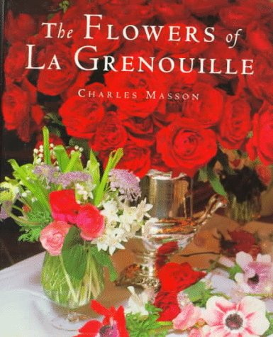 The Flowers of La Grenouille by Charles Masson