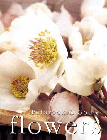 Pulbrook & Gould Flowers by Sonja Waites and Sharon Amos
